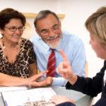 Reverse Mortgages - A Cash Flow Solution for Seniors