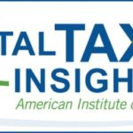 AICPA Total Tax Insights Calculator