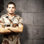Claiming a Tax Credit for Hiring Qualified Veterans