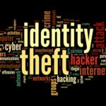 Tis the Season for Identity Theft