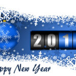 Happy New Year from Bressler & Company!