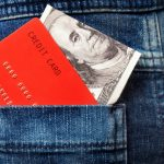 Legitimate Tax-Deductible Charity or Scam?