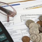 2013 may be your last chance to deduct sales tax