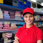California Minumum Wage 2014