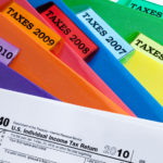 What income is taxable
