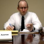IRS Gearing Up For Home Mortgage Interest Audits