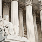 Supreme Court Strikes Down DOMA