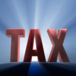 What's The Best Tax Strategy …Tax-free or Taxable Interest Income?