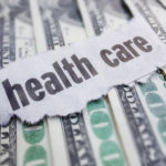 Understanding the Health Insurance Mandate