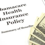 The Health Care Law – Getting Ready to File Your Tax Return