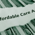 Find out if You Qualify for a Health Insurance Exemption