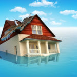 Tax Tips about Home Mortgage Debt Cancellation