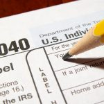 Disappointed in Your Tax Refund?