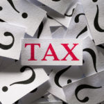 Wonder What a Tax Deduction Is Worth?