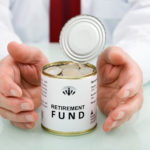 myRA Retirement Savings Vehicle Details Revealed