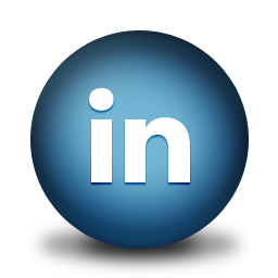 Are You Social Follow Us On Linkedin