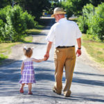 Tax Breaks for Grandparents Raising Their Grandchildren