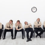 Five Key Facts about Unemployment Benefits