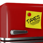 How Employee Stock Options Are Taxed