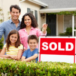 Tax Exclusions for Selling Your Home