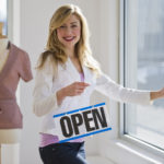 The Key Steps to Take BEFORE You Start a New Business