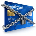 Retailers -- Are You Prepared for EMV on October 1?