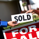 Tax Break for Sales of Inherited Homes