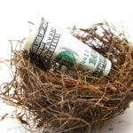 Last-Minute Tax Breaks For Homeowners