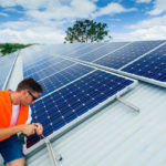 Get Credit for Generating Your Own Home Power