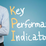 KPIs Are Valuable Tools for Small Business Owners