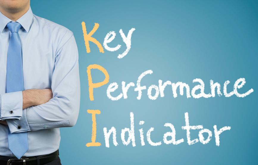 key performance indicators dissertation Course outline •introduction •what are key performance indicators •charactersitics of a good kpi •examples of kpi's •the kpi cascade process.