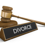 Big Tax Changes for Divorce Decrees after 2018