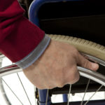Small Business Alert: ADA Lawsuits Escalating