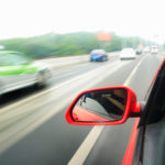 Increased Business-Vehicle Deductions