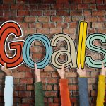 Let Your Employees Set Their Own Goals