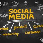 Go Ahead — Dive Into social media for your business