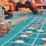 Insurance - How Is It Different From Gambling?