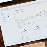 getting-more-from-your-accounting- data