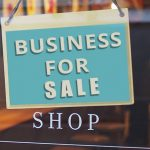 Selling Your Business - It May Not Be For You.