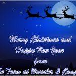 merry=christmas-bressler
