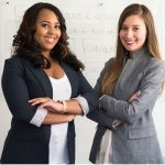 partner-with-your-accountant-to-improve-your-business
