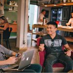 how-millennials-are-redefining-the-workplace