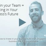 investing-in-your-team-equals-investing-in-your-business-future