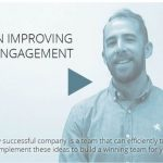tips-on-improving-team-engagement
