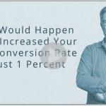 what-would-happen-if-you-increase-your-sales-conversion-rate
