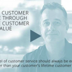driving-customer-service-through-lifetime-customer-value