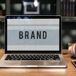 stand-out-with-your-brand-and-presentation