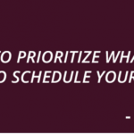 how-to-prioritize-in-business