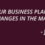 setting-plans-for-the-new-year-how-will-you-take-control-of-your-business
